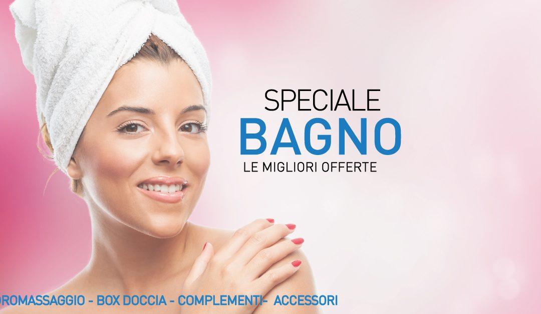Speciale Arredo Bagno